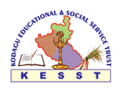 Kodagu Educational & Social Service Trust